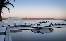 Cars wallpapers Aston Martin DB9 Volante - 2008