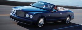 Bentley Azure - 2007