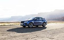 Обои автомобили Bentley Bentayga Speed - 2020