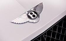 Обои автомобили Bentley Continental GT Convertible - 2019