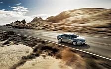 Обои автомобили Buick Regal - 2013