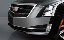 Cars wallpapers Cadillac ATS - 2015