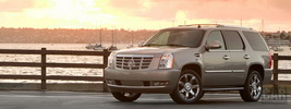 Cadillac Escalade - 2007