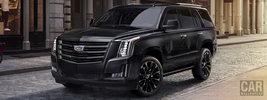 Cadillac Escalade Sport Edition - 2019