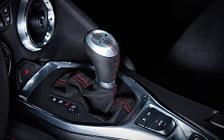 Обои автомобили Chevrolet Camaro ZL1 - 2016