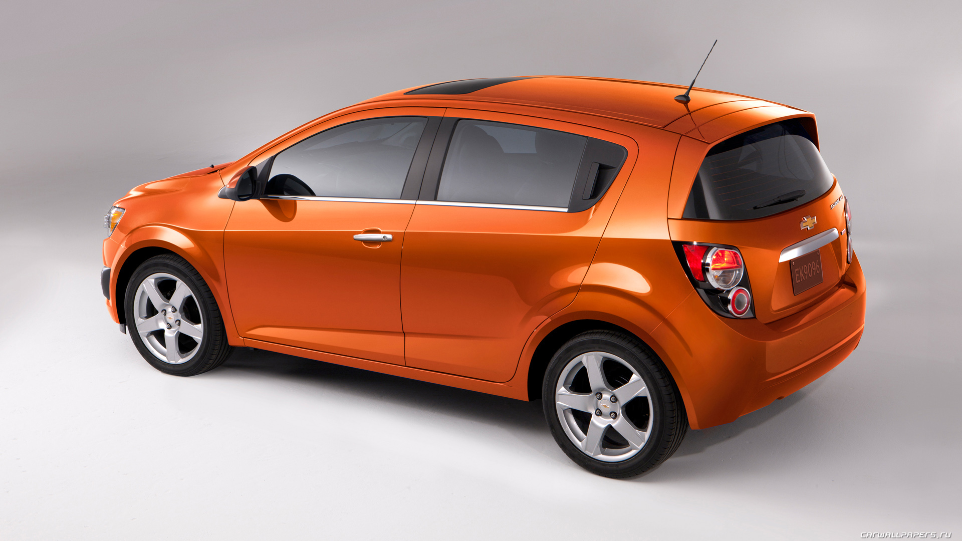 Chevy Rental  Rent a Chevrolet from Sixt rent a car