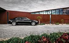 Cars wallpapers Chrysler 300 - 2011