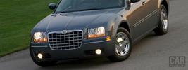 Chrysler 300 Limited - 2005
