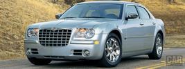 Chrysler 300C - 2005