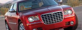 Chrysler 300C Heritage Edition - 2006
