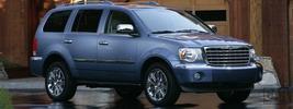 Chrysler Aspen - 2007