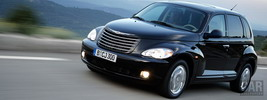 Chrysler PT Cruiser - 2006