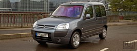 Citroen Berlingo Multispace - 2005