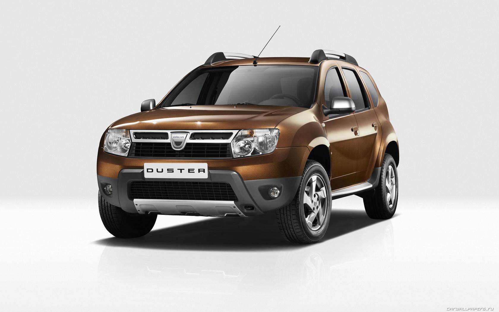 качественном самые дешевые новое авто в ставропольских автосалонах существует