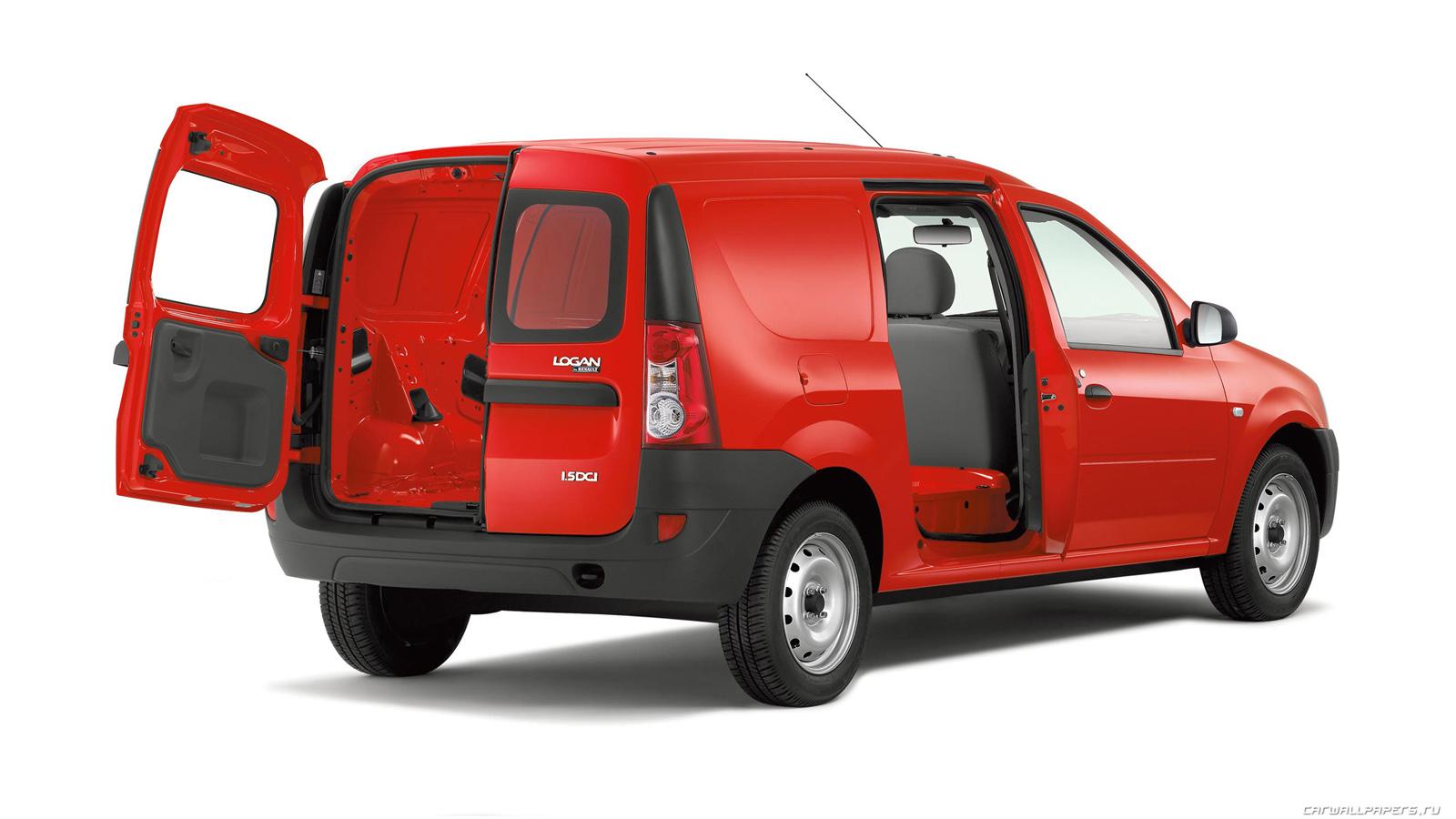 Dacia-Logan-Van-2008-1600x900-020.jpg