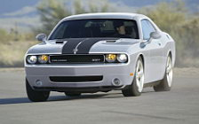 Dodge Challenger SRT8 - 2009