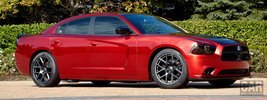 Dodge Charger R/T Scat Package 3 - 2014