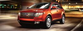 Ford Edge - 2009