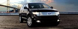Ford Edge - 2010