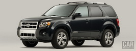 Ford Escape - 2008