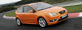 Ford Focus ST - 2007